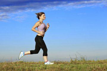 Osteopatía Deportiva